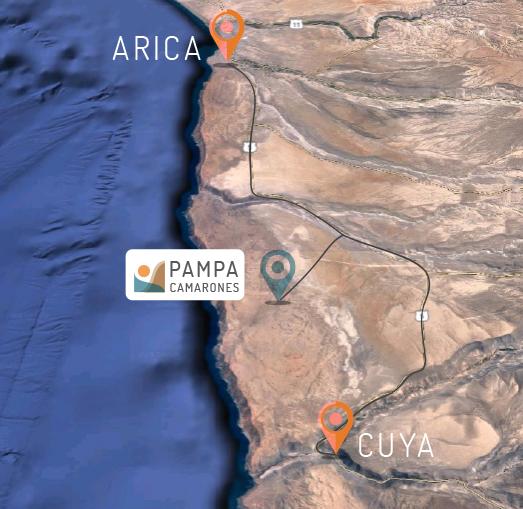 mapa-arica02